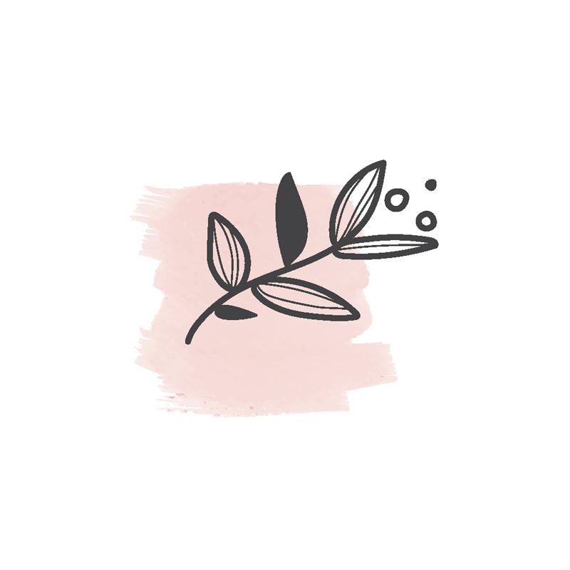 Le projet Cozy Bee