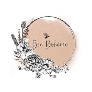 Bee Bohème
