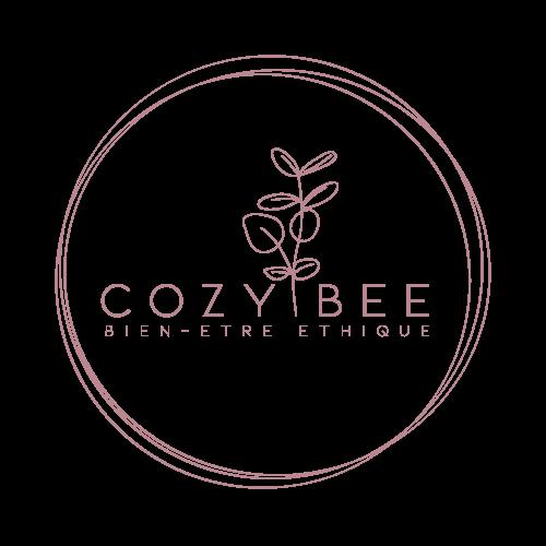 Cozy Bee-Cozy Bee est donc une boutique de bien-être éthique qui regorge de petites pépites du quotidien que ce soit zéro déchet ou naturelles, l'idée est de vous offrir un panel cohérent et durable.