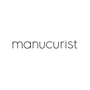 Manucurist