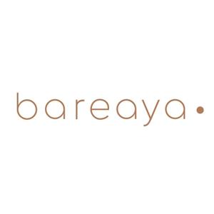 Bareaya