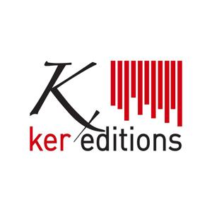 Ker Editions