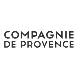 La compagnie de Provence