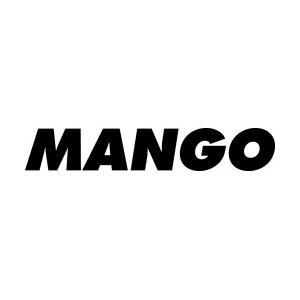 Mango Edition