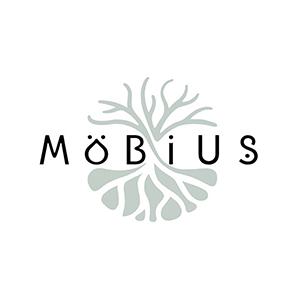 Möbius
